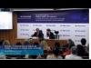 Embedded thumbnail for Seção de perguntas do público em Palestra com o Cônsul Geral da França na EPGE