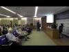 Embedded thumbnail for Ex-Aluno da EPGE, Daniel Cerqueira fala sobre Segurança Pública em Seminário na FGV EPGE (Mesa de abertura – Parte1)