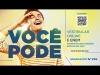 Embedded thumbnail for DIA FGV LIVE - Aula simulada do curso de Graduação de Economia - RJ
