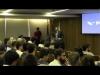 Embedded thumbnail for Professor Rubens Penha Cysne faz observações iniciais em palestra sobre Inovação e Crescimento