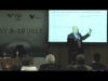 Embedded thumbnail for 3rd. Global Conference Business Cycles - Bruce Kasman