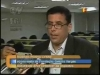 Embedded thumbnail for Conta Corrente TV Program of Globo News about fiscal adjustments in the selected countries