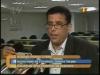 Embedded thumbnail for Programa Conta Corrente da GloboNews sobre ajustes fiscais em países selecionados