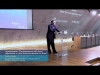 Embedded thumbnail for Carlos Vegh apresenta o relatório em Seminário EPGE/Banco Mundial sobre Ajuste Fiscal
