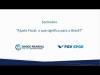 Embedded thumbnail for Gustavo Franco profere palestra em Seminário EPGE/Banco Mundial sobre Ajuste Fiscal