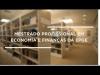 Embedded thumbnail for Mestrado Profissional em Economia e Finanças da EPGE: Nova Linha de Pesquisa em Ciência de Dados