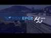 Embedded thumbnail for FGV EPGE 60 Anos