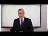 Embedded thumbnail for Professor Rubens Penha Cysne fala da quebra da tendência de crescimento nos anos 80