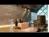 """Embedded thumbnail for Seção de perguntas do público na palestra """"Os desafios da Democracia na Era da Digitalização"""""""
