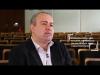 Embedded thumbnail for Inovação e Empreendedorismo no Mestrado Profissional em Economia e Finanças da EPGE
