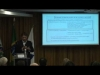 Embedded thumbnail for The Economics and Econometrics of Commodities Prices 16 Agosto 2012 DVD 04
