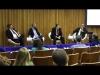 Embedded thumbnail for Foco e Subsidiariedade: Dois pontos importantes para qualquer governo no Brasil