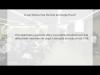 Embedded thumbnail for Rubens Penha Cysne fala sobre a Baixa Reação do Déficit Primário à Elevação da Razão Dívida/PIB