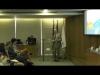 Embedded thumbnail for Status e perspectivas para os investimentos em C,T&I no Brasil