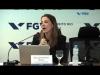 Embedded thumbnail for I Seminário Direito Rio/EPGE sobre Direito da Concorrência - Compliance: A Bola da Vez? 3/6