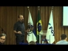 Embedded thumbnail for Workshop em Teoria Econômica 2014 - David Martimort (Paris School of Economics)