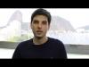 Embedded thumbnail for Ex-aluno da Graduação da FGV EPGE Ilton Vasconcelos fala sobre a Escola