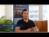 Embedded thumbnail for Testimony Former Graduate Student EPGE - Maurício Rigoni