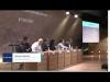 Embedded thumbnail for Vinicius Carrasco, da Stone, profere palestra no seminário da EPGE sobre Fintechs e Blockchain