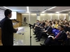 Embedded thumbnail for Seminário EPGE/Banco Mundial sobre Previdência Social (Apresentação)