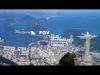 Embedded thumbnail for Perspectivas da Economia Brasileira