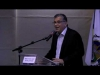 Embedded thumbnail for Professor Rubens Penha Cysne explica a Cirrose Fiscal