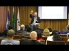 Embedded thumbnail for Seminar on Public Security, held at EPGE (Panel 2)