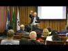 Embedded thumbnail for Seminário sobre Segurança Pública, realizado na EPGE (Painel 2)