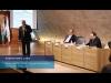 Embedded thumbnail for Professor Rubens Penha Cysne fala sobre o Baixo Valor do Coeficiente de Reação Fiscal no Brasil