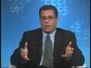 Embedded thumbnail for Professor Rubens Cysne explica, no programa Conta Corrente, como a crise de 2008 atingiu o Brasil