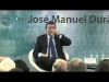 Embedded thumbnail for Lecture of José Manuel Durão Barroso, President of the European Comission at FGV EPGE (Part 3/4)