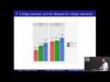 Embedded thumbnail for PET 16 - Encerramento com Professor Pierre-André Chiappori