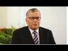 """Embedded thumbnail for O """"dilema da liderança"""" no processo de reformas"""