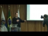 Embedded thumbnail for Workshop em Teoria Econômica 2014 - Roland Strausz (University of Berlim)