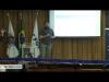 Embedded thumbnail for Workshop em Teoria Econômica 2014 - Muhamet Yildiz (MIT)