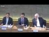 Embedded thumbnail for Dez Medidas Contra a Corrupção - Propostas de Reflexão (com Deltan Dallagnol)