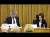 """Embedded thumbnail for Conferência FGV/Columbia sobre Mudança do Papel do Estado (Painel """"Produtividade, competividade e o papel do Estado"""")"""