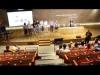 Embedded thumbnail for Diretor da EPGE Fala sobre Sociedades Estudantis Durante Cerimônia de Boas-vindas da Graduação 2020