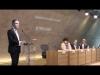 "Embedded thumbnail for Presidente do Instituto Oncoclínicas, Carlos Gil palestra no Seminário da EPGE ""Economia da Saúde"""