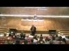 Embedded thumbnail for Professor Rubens Penha Cysne profere palestra de abertura no Boas-vindas de Graduação 2020 da EPGE