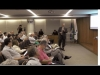 Embedded thumbnail for Professor Rubens Penha Cysne speaks about Rules and Budgetary Linkages