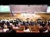 Embedded thumbnail for Painel 3: Mesa Redonda - Carlos Ragazzo, Carlos Gabas, José Cechin e Samuel Pessoa