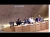 Embedded thumbnail for Seção de perguntas do público no Seminário da EPGE sobre Fintechs e Blockchain
