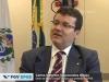Embedded thumbnail for FGV EPGE - Depoimento de Carlos Hamilton Vasconcelos Araújo