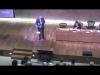 Embedded thumbnail for Reforma da Previdência: Uma Oportunidade para o Brasil
