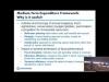 Embedded thumbnail for II Seminário Internacional de Política Fiscal FMI/FGV - Gastos Públicos: Questões de Nível de Eficiência