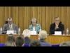 """Embedded thumbnail for Conferência FGV/Columbia sobre Mudança do Papel do Estado (Painel """"Desafios fiscais e monetários no Brasil"""")"""