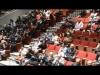 Embedded thumbnail for Formatura da Pós-Graduação da FGV/EPGE - Palestra do Ministro Ernane Galvêas