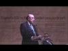 Embedded thumbnail for Ministro da Fazenda Henrique Meirelles fala sobre Educação e a Excelência de Ensino da FGV EPGE