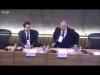 Embedded thumbnail for II Seminário Internacional de Política Fiscal FMI/FGV - Perspectivas Econômicas Internacionais